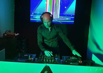 Radio Oranje Live nov2019